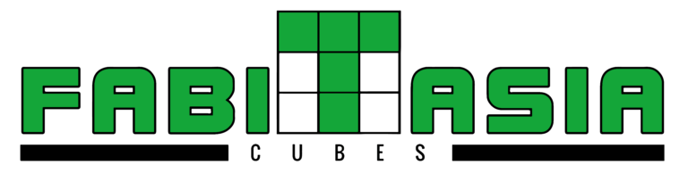 Fabitasia Logo